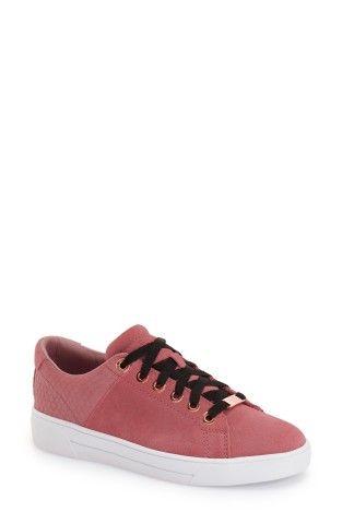 Ted Baker London 'Riwven' Sneaker (Women) | No
