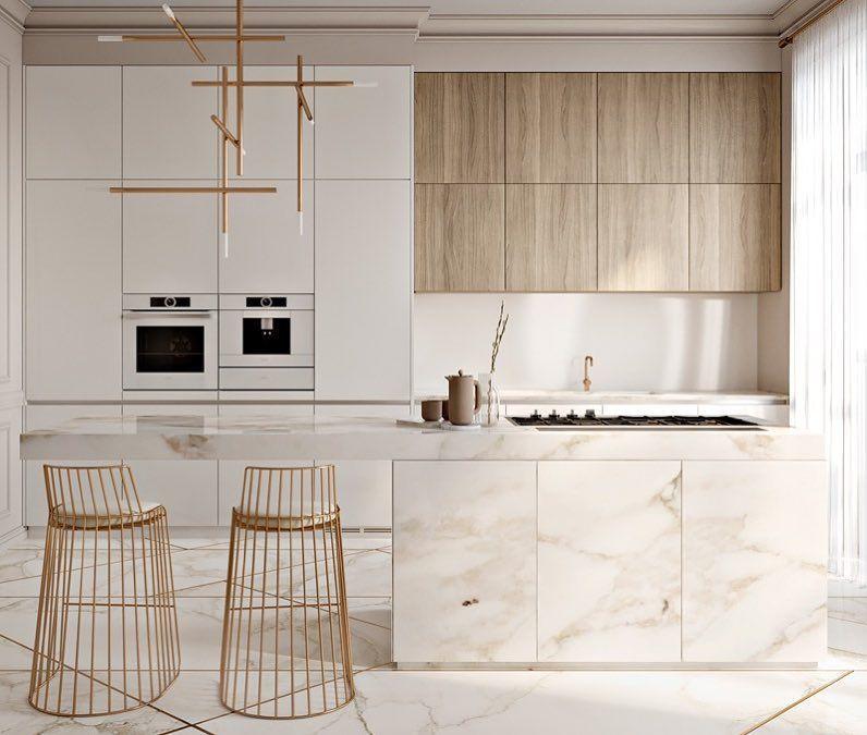 19+ Prodigious Minimalist Furniture Space Saving Ideas
