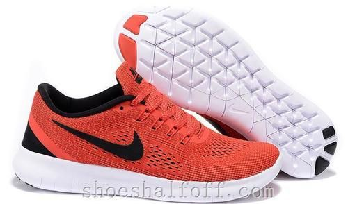 Fashion Shoes A Nike Free Black Adidas Shoes Nike Free Shoes