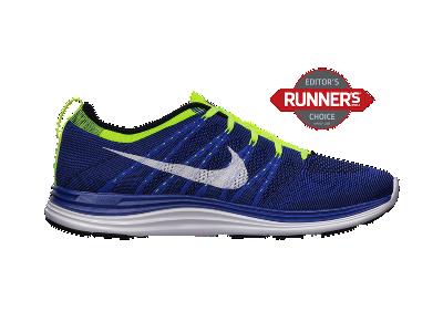 bf4f6734d3662 Nike Flyknit Lunar1 Men s Running Shoe -  160.00 ..... Mi nueva prospección  · CorrerCorriendoModa DeportivaModa De HombresZapatosZapatillas De Deporte  Para ...