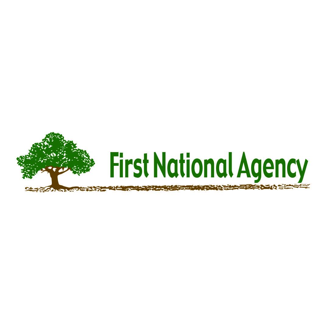 Insurance Provider First National Agency Winnebago