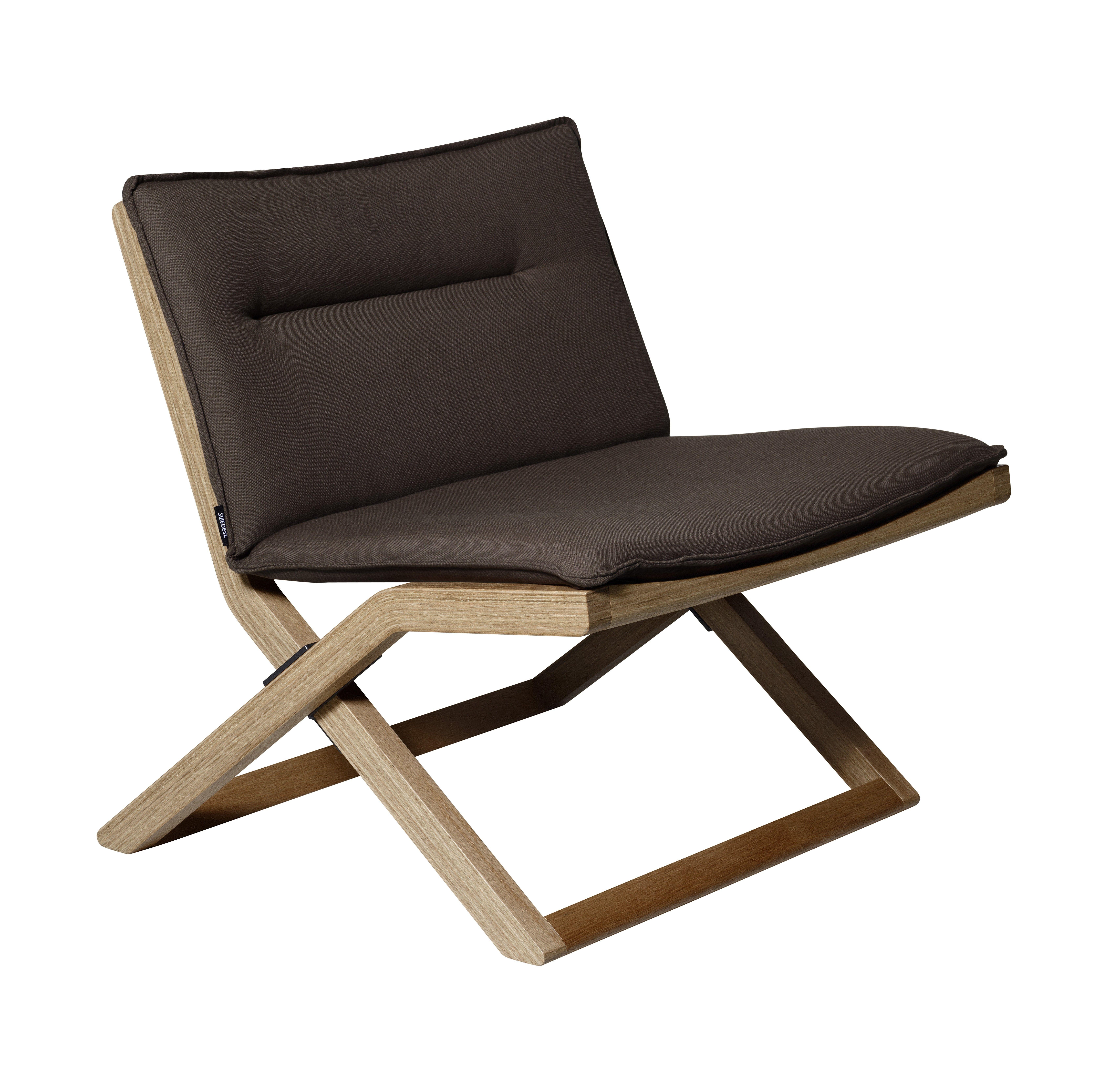 Außergewöhnlich Cruiser Sessel   Designer Sessel Von Swedese ✓ Umfangreiche Infos Zum  Produkt U0026 Design ✓ Kataloge ➜ Lassen Sie Sich Jetzt Inspirieren