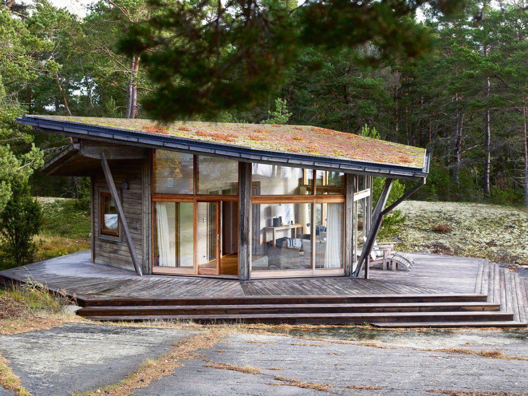 Summerhouse Favorite Places Amp Spaces I 2019 Hus