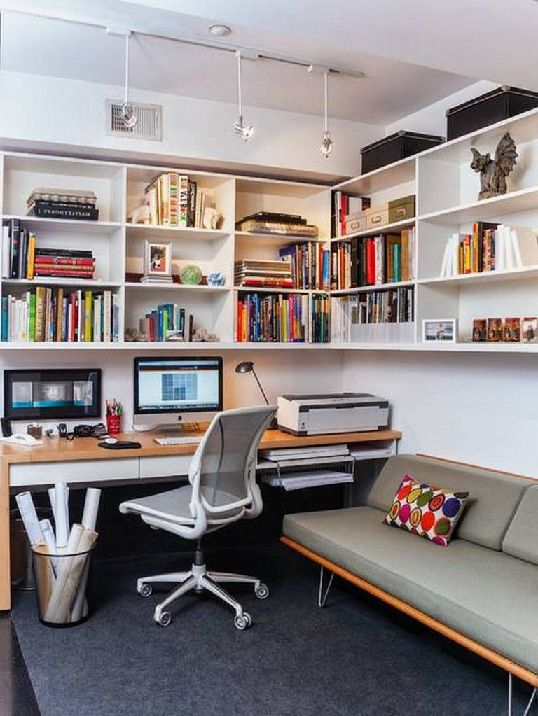 15 Awesome Storage Home Decor For Games Room Ideas With Images