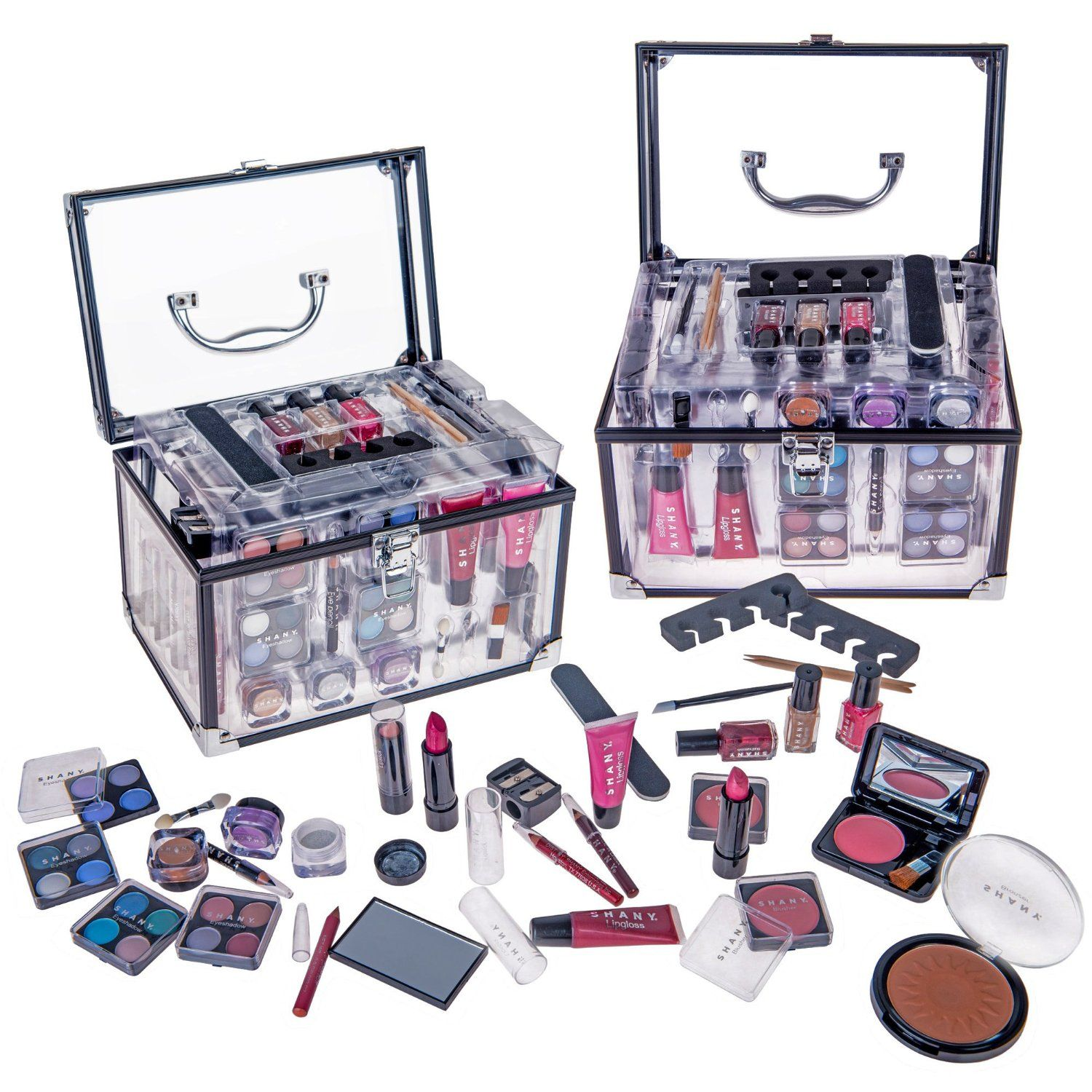 Best Beauty products online cosmetic shopping Pakistan