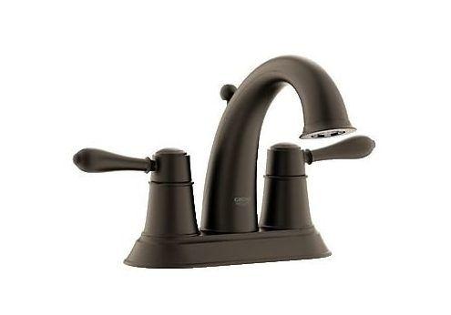 Top 20 Affordable Ferguson Bathroom Faucets Under $250 | Faucet