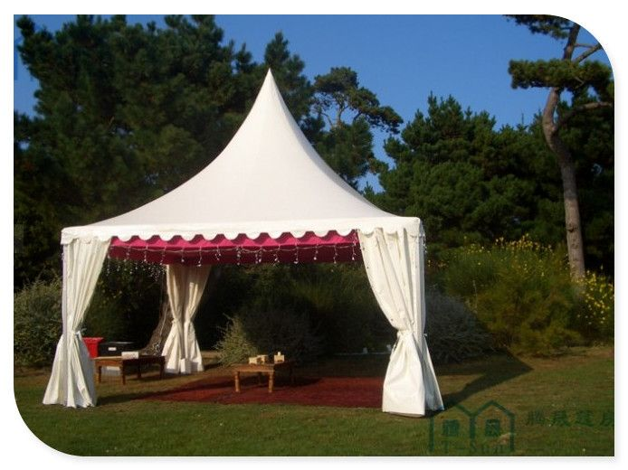 Pin By Top Five Compared On Waterproof Gazebo With Sides Waterproof Gazebo Tent Hire Gazebo