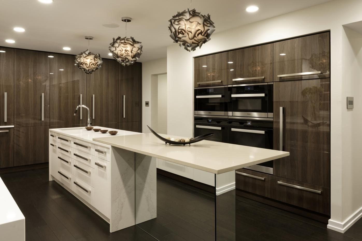 Portfolio | Kitchen And Bathroom Remodeling, Bethesda MD | Jennifer ...
