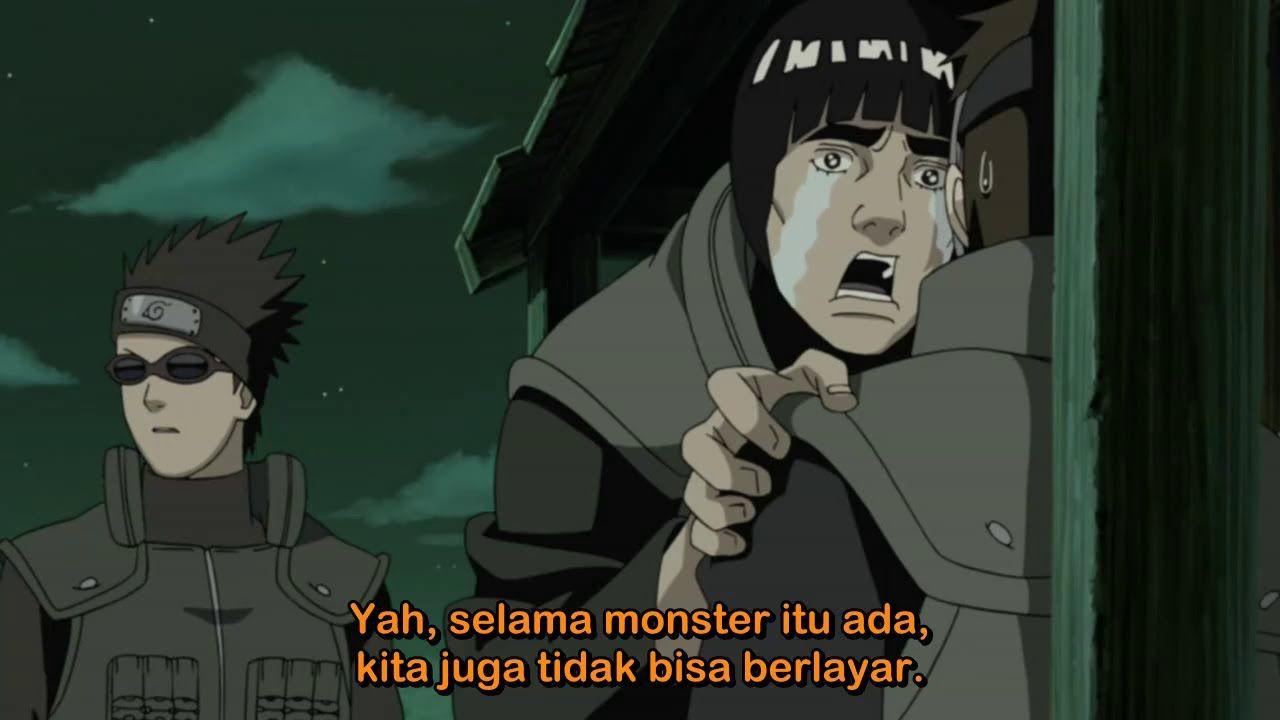 Naruto Shippuden Episode 223 – Confsden com