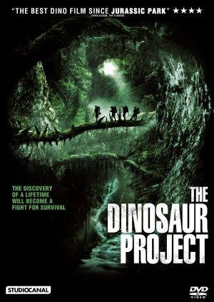 The Dinosaur Project Dinosaur Projects Dinosaur Movie Full Movies Online Free