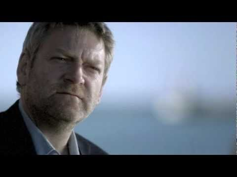Wallander Soundtrack Martin Phipps Faceless Youtube With Images Soundtrack Types Of Music Nostalgia
