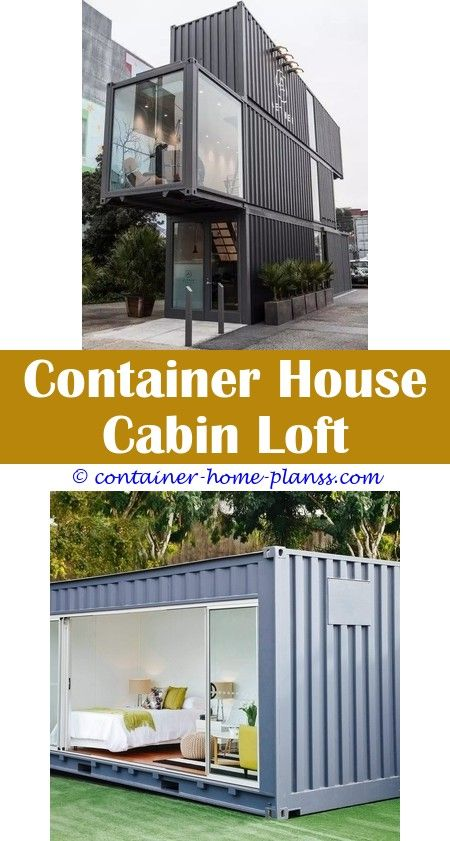 Container homes prices in pakistan portable nzntainer for sale south africa home plans bigcontainerhome also nz rh pinterest