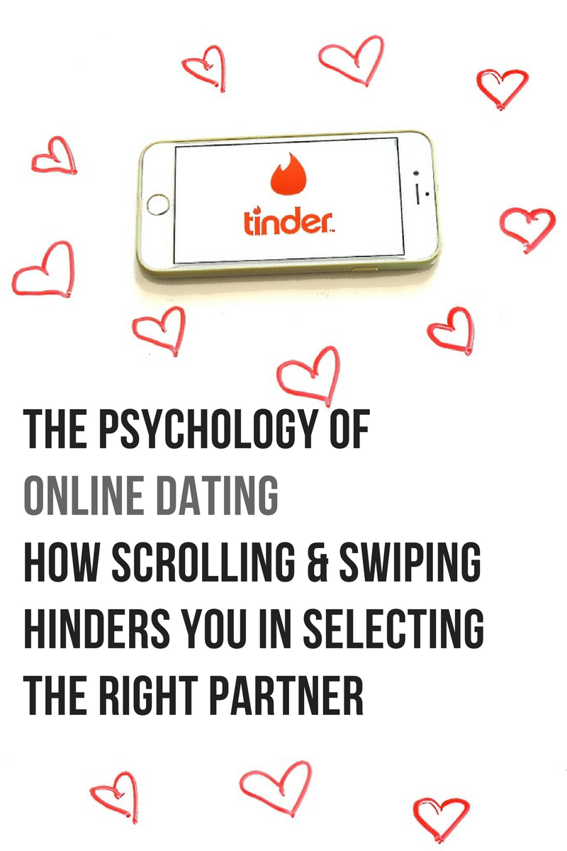 dating via online hookup when drunk