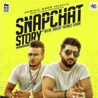 snapchat story video song download hdyaar