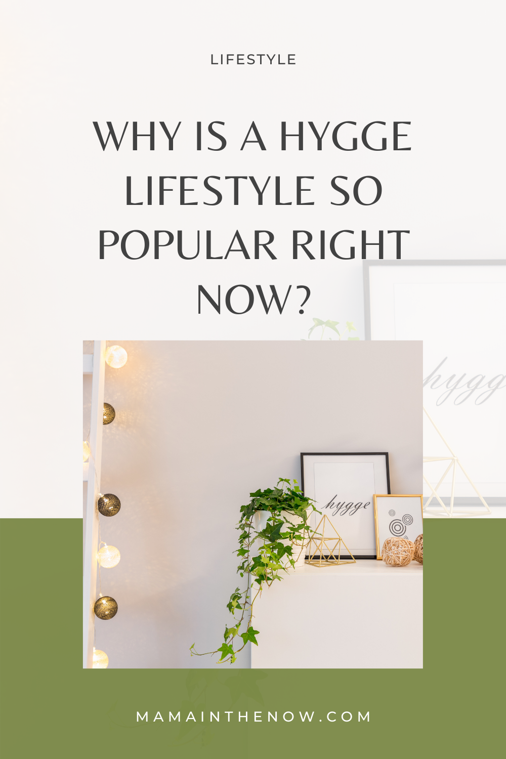 Why Is A Hygge Lifestyle So Popular Right Now Hygge Lifestyle Hygge Lifestyle