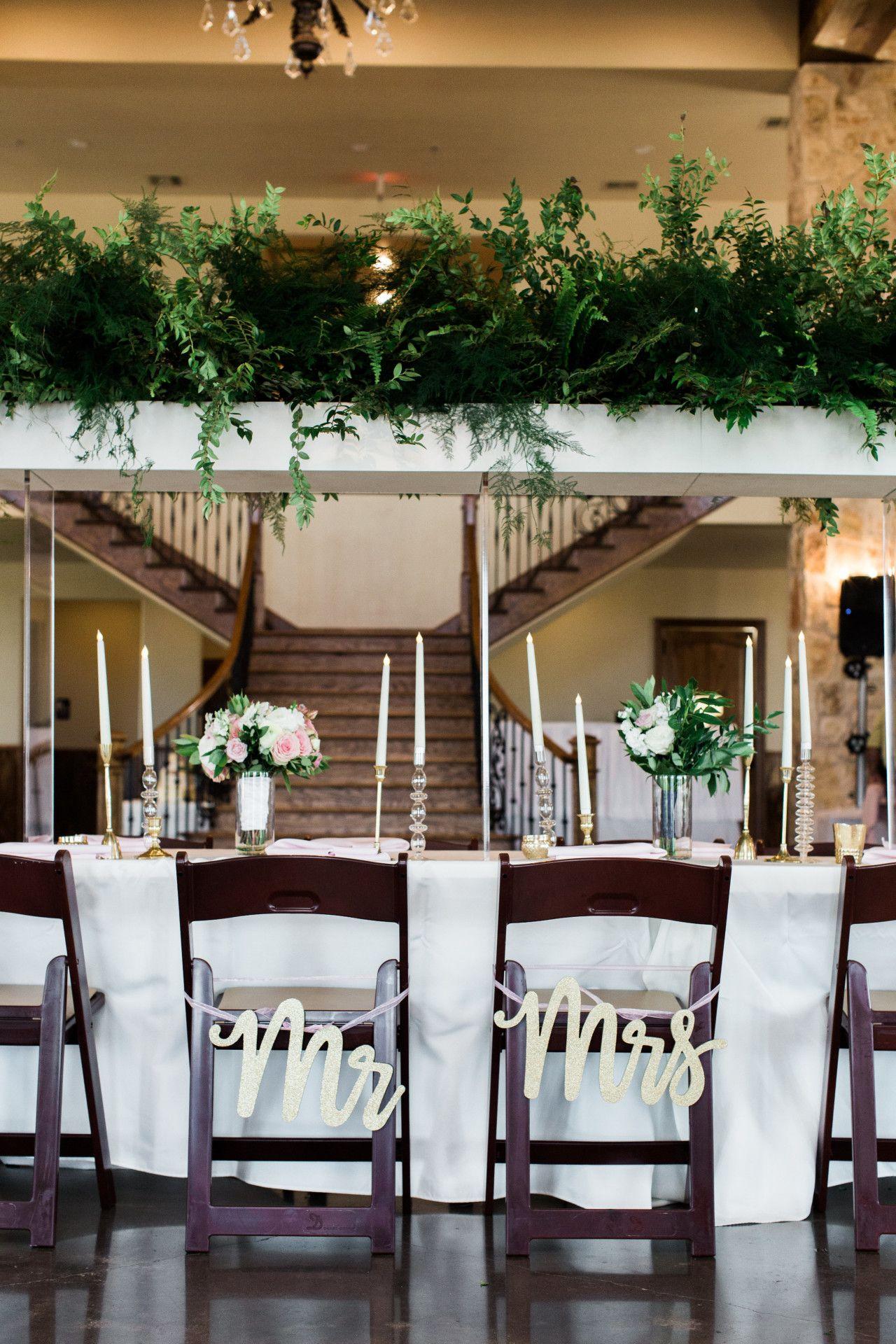 Unique wedding decoration ideas  Tuscany Hill  Wedding Ceremony u Reception Hall  wedding decor
