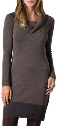46436131a04c1 Toad Co Women s Uptown Sweater Dress
