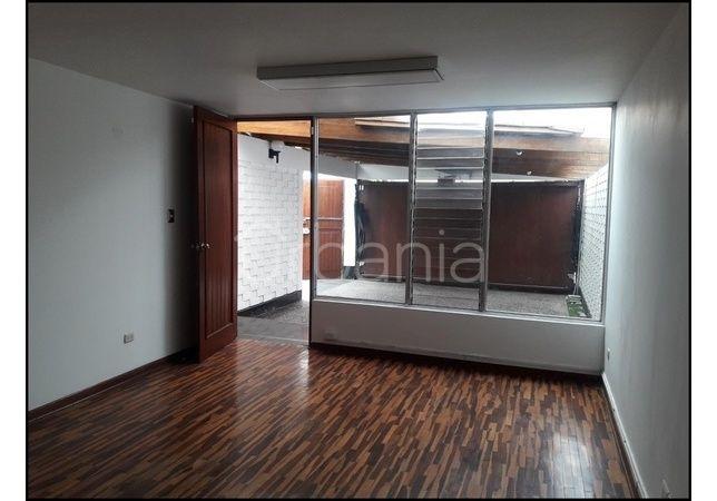 Alquiler de Casas de Casa en MAGDALENA DEL MAR LIMA 4
