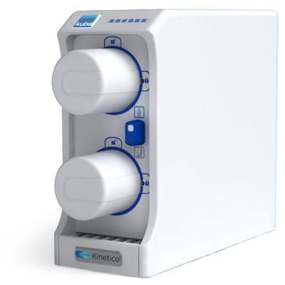 Kube Advanced Water Filtration System Kube14 Water Filtration System Water Filtration Home Water Filtration
