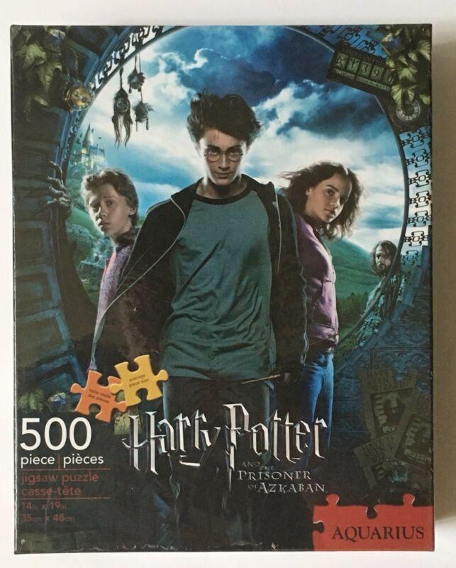 Harry Potter Et Le Prisonnier D Azkaban Film Harry Potter Prisoner Of Azkanban Puzzle In 2020 Harry Potter Movie Posters Prisoner Of Azkaban Harry Potter Film