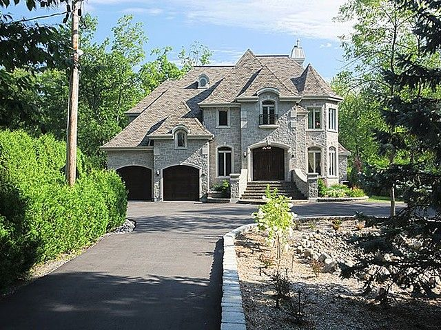 Photos Map Description For 42 Chemin De L Ile L Ile Cadieux Quebec Search Homes For Sale And Neighborhood Info For L Ile Ca House Styles Mansions Property