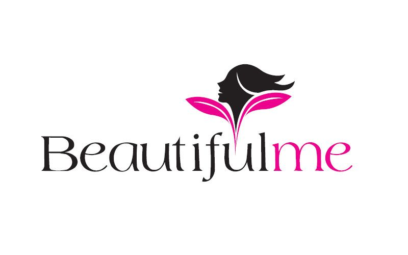 beauty logos hair and beauty logo designs beauty and