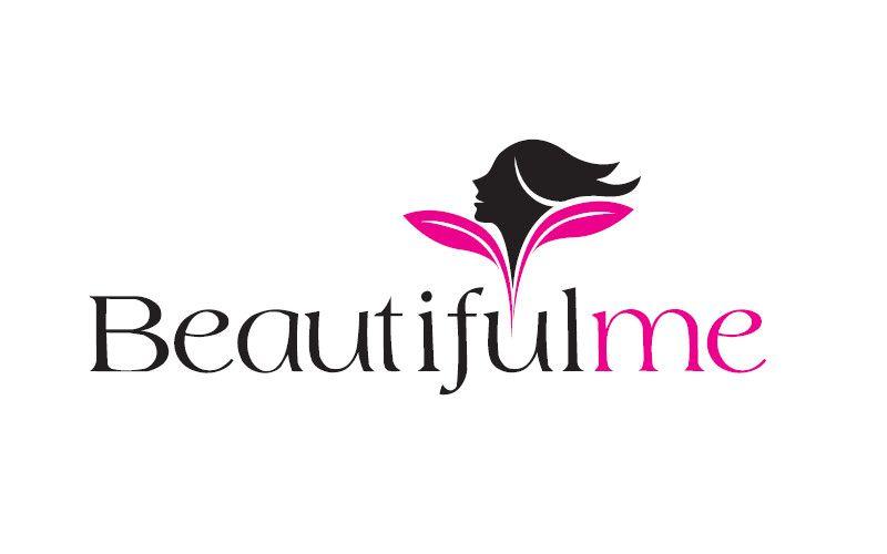 beauty logos | Hair an...