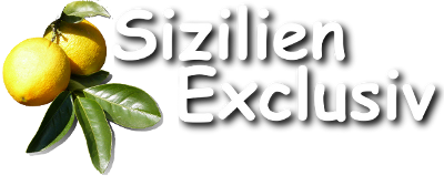 Logo sizilien-exclusiv-400x159