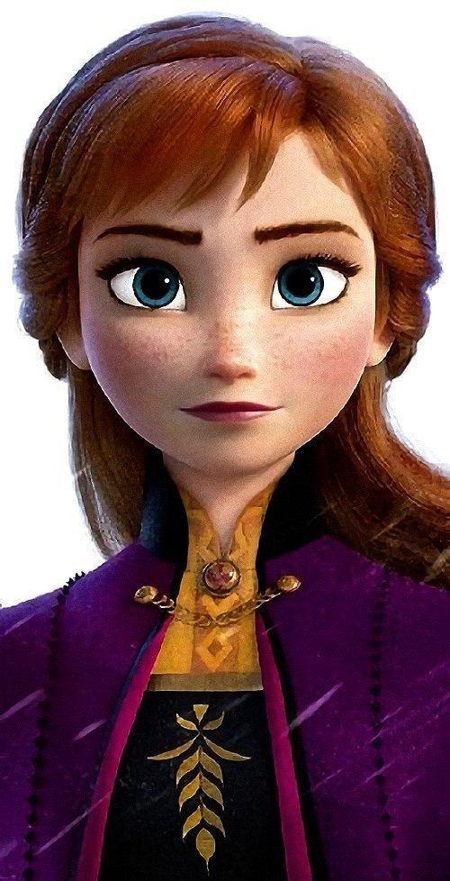 Mira Frozen Ii Pelicula Completa Hd 2019 Completa Frozen Mira Pelicula Disney Princess Drawings Anna Disney Frozen Disney Movie