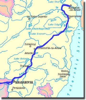 Map of Amur river | Russia | River, Amur river, Ural mountains Amur River Map on yangtze river map, ganges river, gobi desert map, amu darya river map, xi jiang river map, ob river, aral sea map, chang jiang river map, moscow map, ural river, mekong map, yalu river, mackenzie river, brahmaputra river, lake baikal, brahmaputra river map, danube map, euphrates river map, irrawaddy river map, don river map, ganges river map, amu darya, yangtze river, kamchatka peninsula, yenisei river map, kamchatka peninsula map, russia map, caspian sea map, himalayas map, lena river, yellow river, yenisei river, kuril islands, bering sea map, indus river,