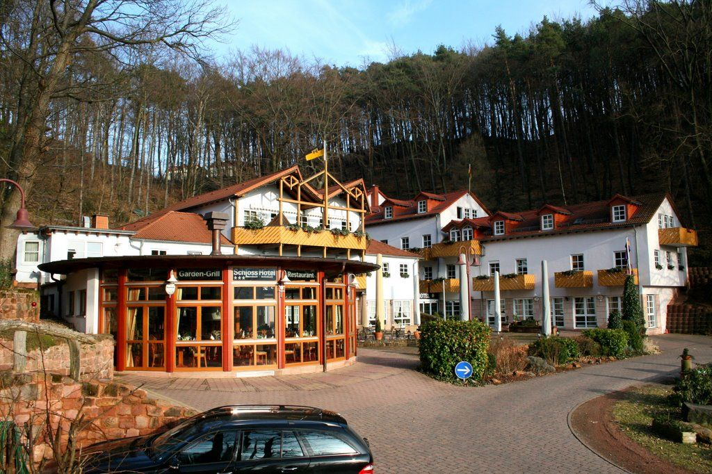 Casino Landstuhl