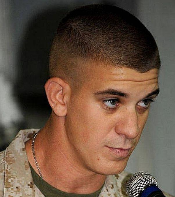 Military Haircuts Haircuts For Men Military Haircut Soldier Haircut