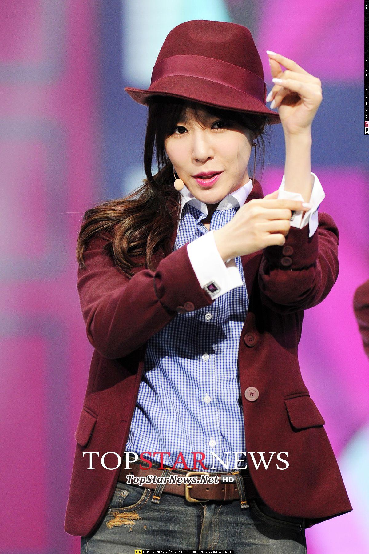 Tiffany Snsd Mr Mr Mtv The Show 140311 Girls Generation Girls Generation Girl