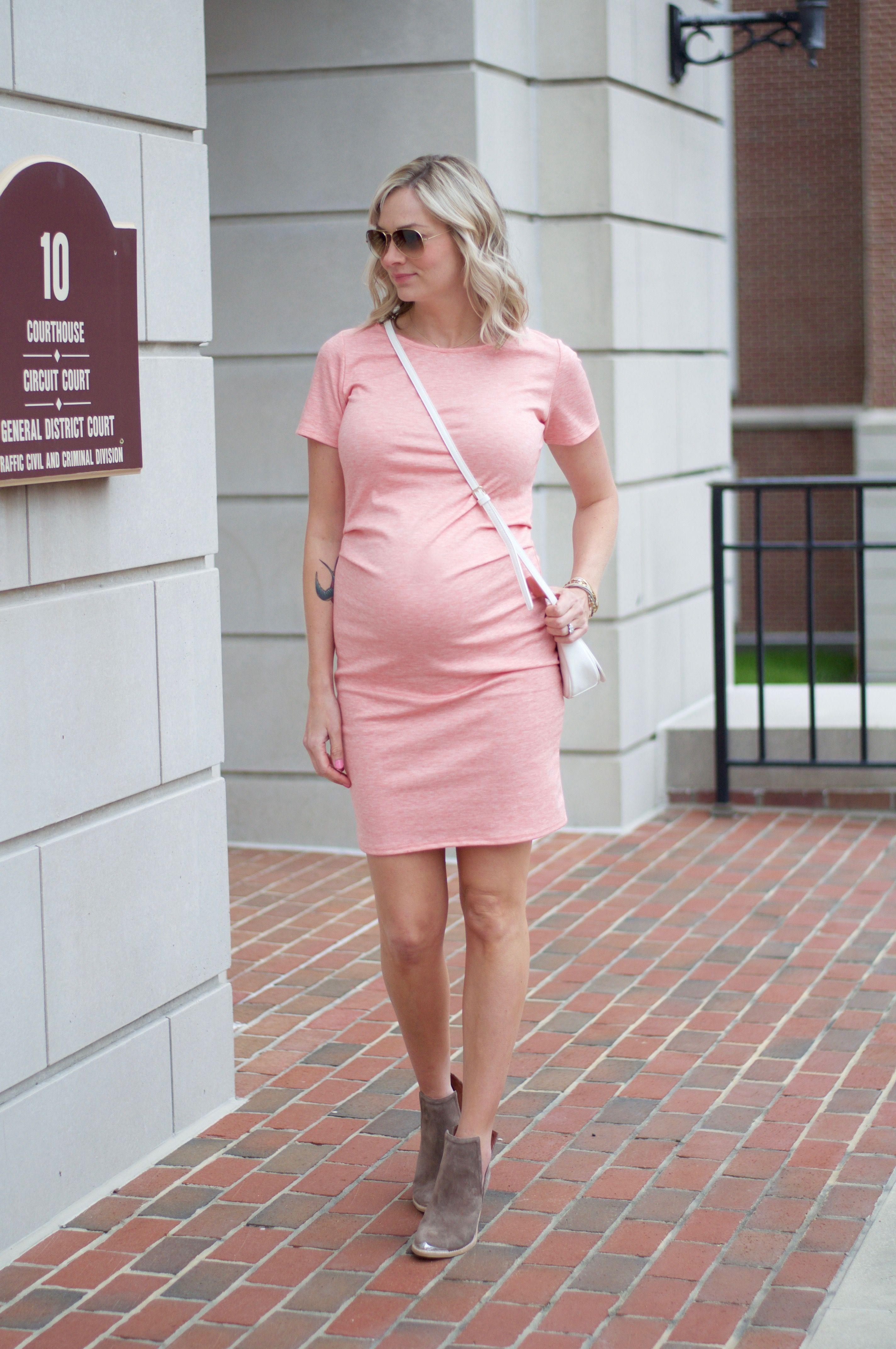 Pink blush maternity maternity style maternity fashion maternity pink blush maternity maternity style maternity fashion maternity dress jeffrey campbell ombrellifo Choice Image