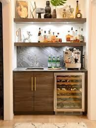 Home Bar Ideas Basement Bar Ideas Home Bar Bar Ideas Home Bar