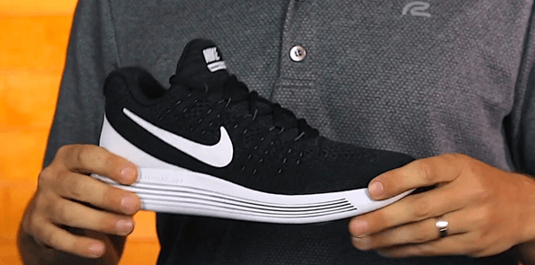 Nike Lunarepic Low Flyknit 2 Review Customize Your Fit With Flywire Flyknit Best Running Shoes Nike
