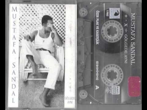 Mustafa Sandal Jest Oldu Songs Music Songs Mp3 Song