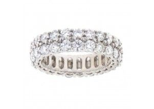 #WeddingRing #DiamondRing #Diamonds #DiamondWeddingRing #WeddingBand #Mavilo