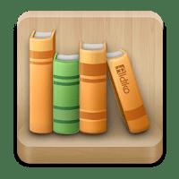 Aldiko Book Reader Premium 3 0 58 APK | Android Cracked APK | Book