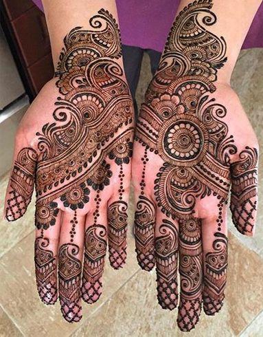 Mehndi designs also latest arabic to inspire from pinterest rh hu