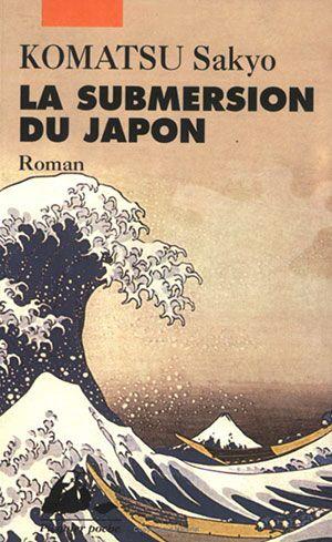 TÉLÉCHARGER SINKING OF JAPAN FR