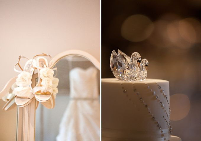 www.betticonfettiphoto.com #wedding #dress #fashion #shoes #cake