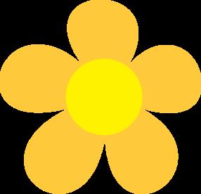 resultado de imagem para mini florzinhas desenho na hug