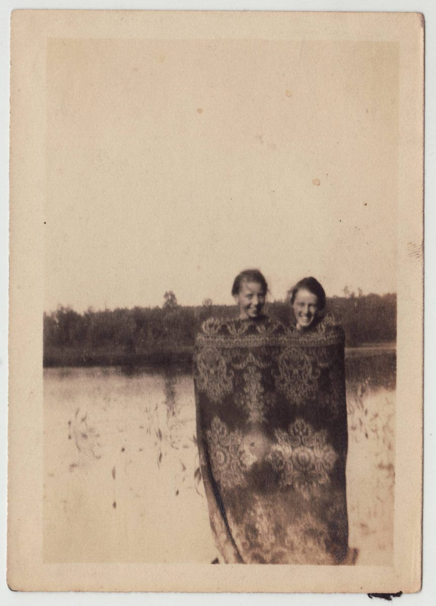 photo-ancienne-famille-vernaculaire-04
