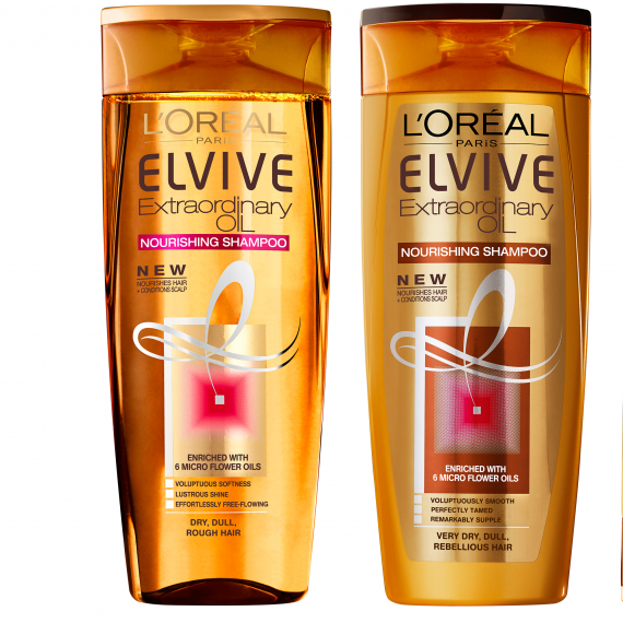 Top 10 Shampoo And Conditioner Shampoo, conditioner