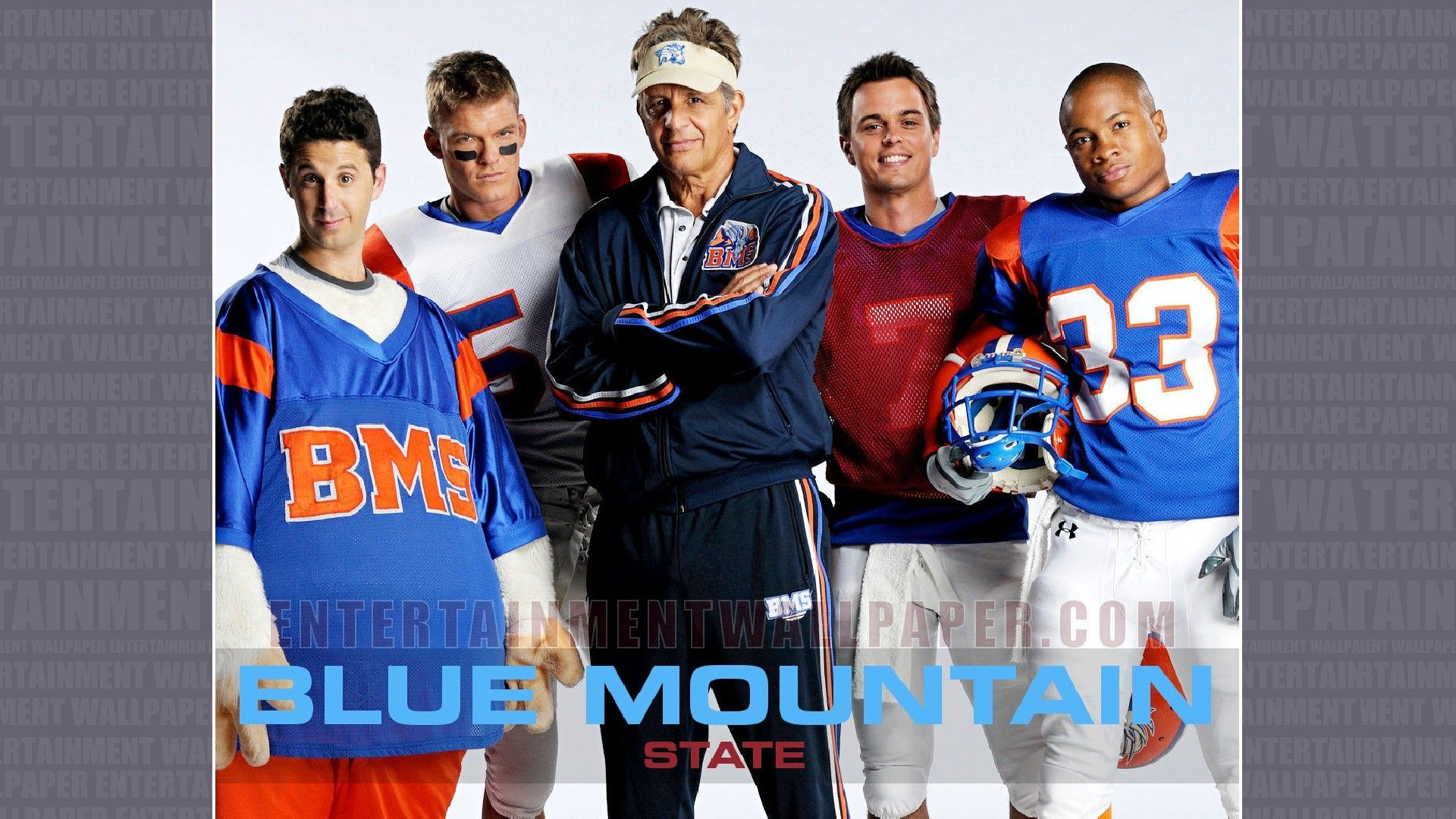 1920x1080 Blue Mountain State Wallpaper Original Size Download Now With Images Blue Mountain State Mountain States Blue Mountain