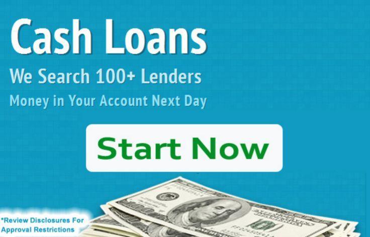 Payday loans mebane nc image 3