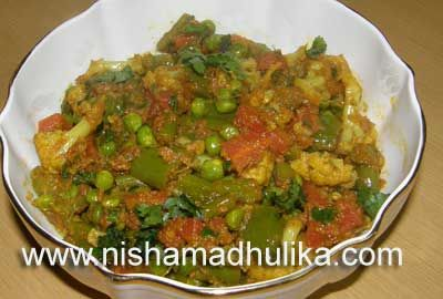 Mixed vegetable fry indian pinterest mixed vegetables mix read mixed vegetable recipe in hindi forumfinder Image collections
