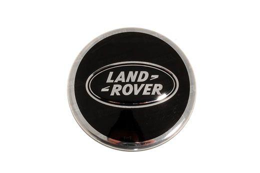 Land Rover Center Cap Land Rover Alloy Wheel Rim Interior Accessories