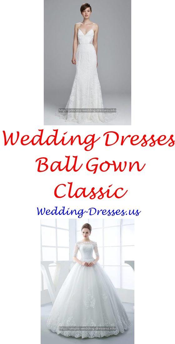 Wedding Dresses Plus Size Blush   Wedding dress undergarments ...